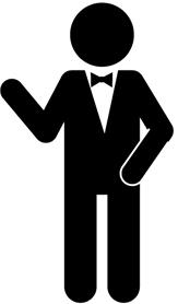 Figure img concierge c8e3bd361e9b0833095f8906fd82ee9b07cd7990a5b71b2a6f2e5a478b81cea7